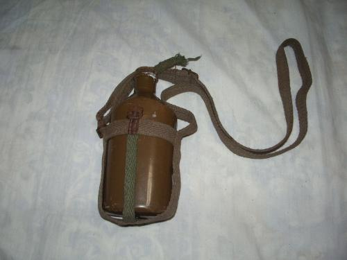 三十一年式水筒01