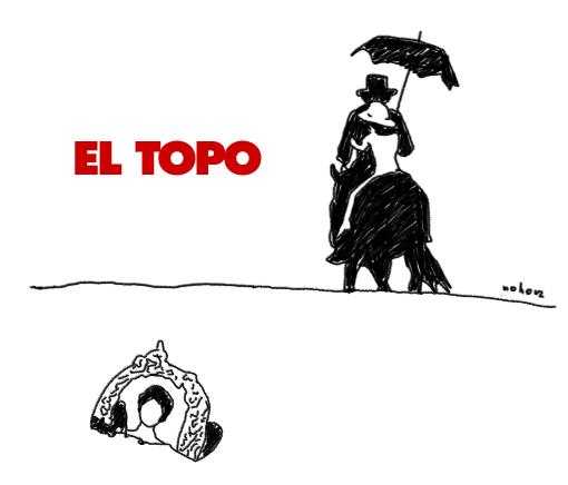 eltopo.jpg