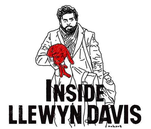 insidellewyndavis.jpg