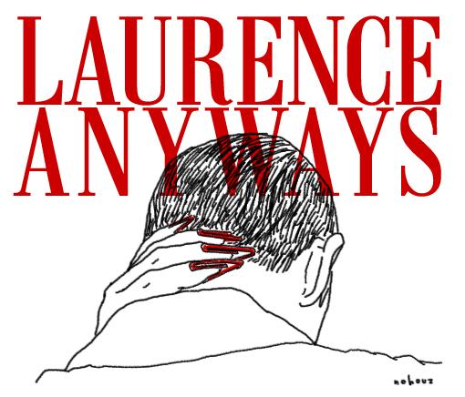 laurenceanyways.jpg