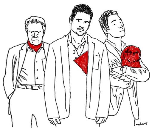 sevenpsychopaths.jpg