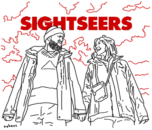 sightseers.jpg