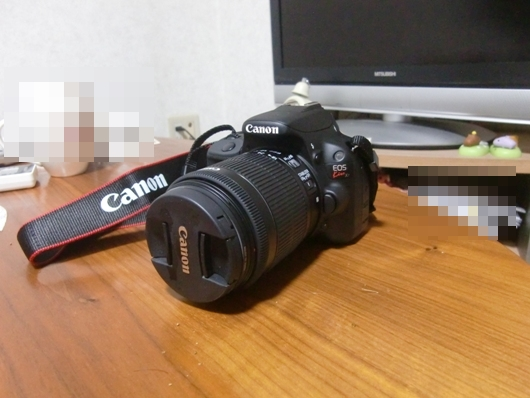 CIMG8314.jpg
