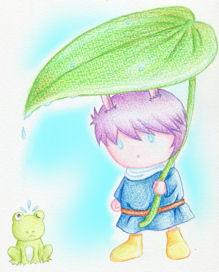 20140719 雨