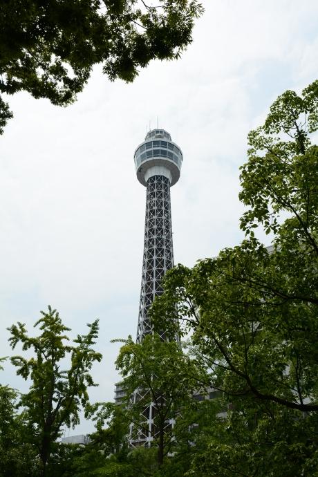 2621マリンタワー