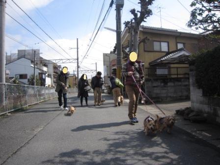 京都ミィ・まー家IMG_7644 - コピー