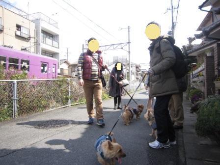 京都ミィ・まー家IMG_7648 - コピー