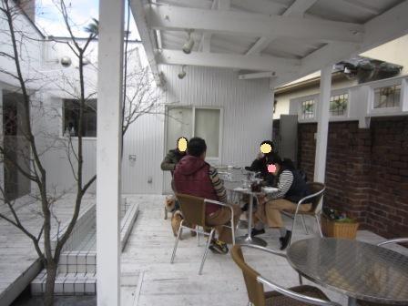 京都ミィ・まー家IMG_7666 - コピー