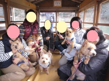 京都ミィ・まー家IMG_7745 - コピー
