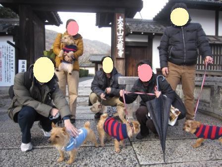 京都ミィ・まー家IMG_7768 - コピー (2)