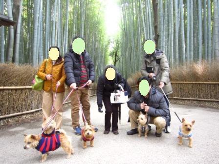 京都ミィ・まー家IMG_7808 - コピー (2)