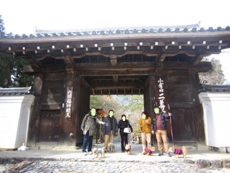 京都ミィ・まー家IMG_7835 - コピー (2)