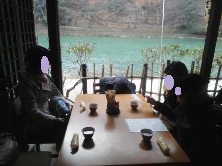 京都ミィ。まー家DSC_7882 (1)