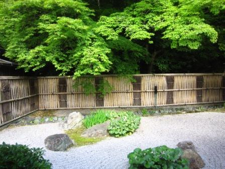 南禅寺14・5IMG_8523 - コピー