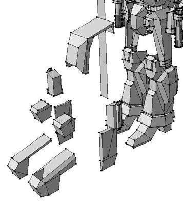 EasyCapture1_2014060613192513c.jpg