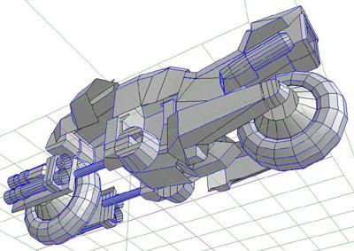 m5-1-2.jpg