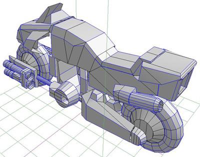 m5-1-4.jpg