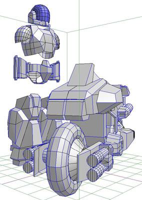 m5-2-3.jpg