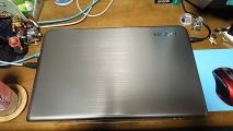 新PC T874 87L 閉