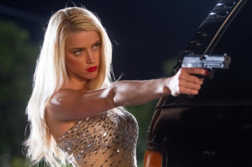 machete-kills-image10 (700x466)