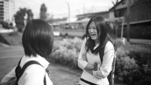 MOMO_JPG09 (800x450)