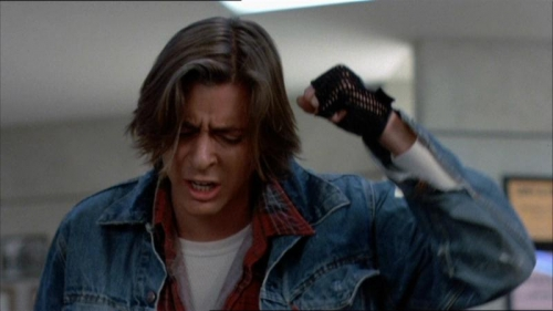 2661059-the_breakfast_club_099 (800x450)