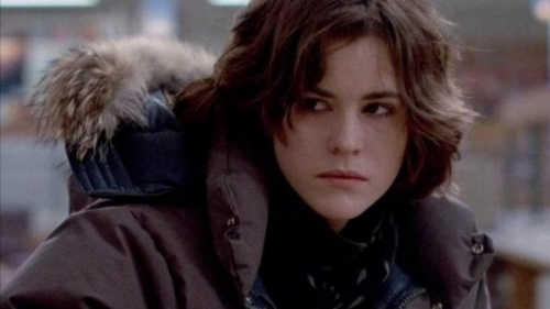 ally-sheedy-the-breakfast-club-jpg (800x449)