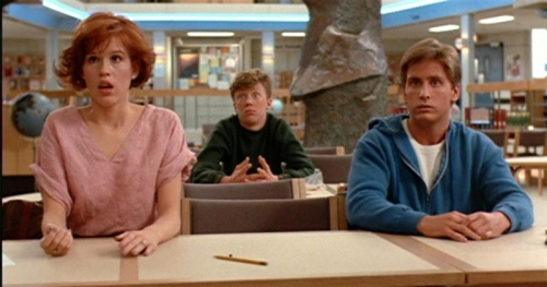 1111the_breakfast_club_movie_image (800x421)