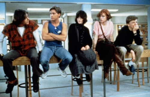 breakfast-club-1985-08-g (800x520)