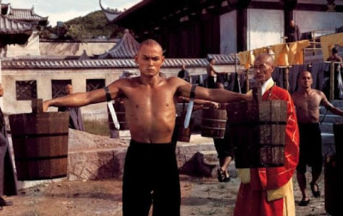 36 Shaolin-2 (800x504)