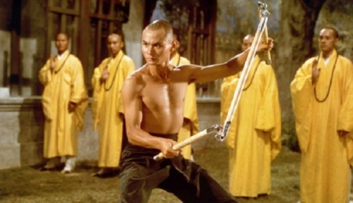 The-36th-Chamber-of-Shaolin-1978-Chinese-Movie (1) (800x461)