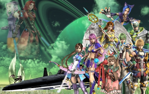 Star_Ocean_4_Wallpaper_by_Count_Lieberkuhn.jpg