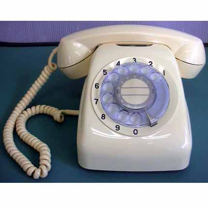 16j1dialtelephone601a2i4jpg.jpg