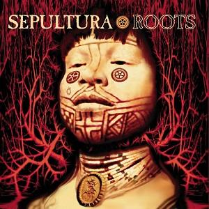 Sepultura_-_Roots.jpg