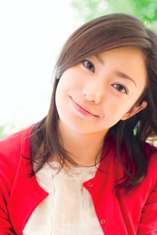 kannnomiho0405.jpg