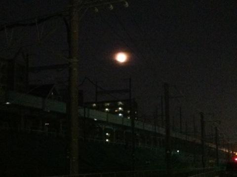 moon0613.jpg