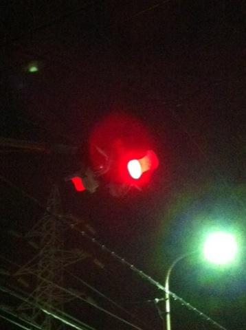 signal0829.jpg