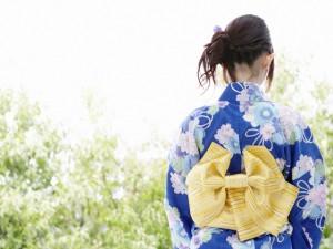 yukata0801.jpg