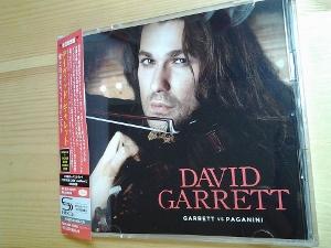 CDデヴィッド・ギャレット (300x225)