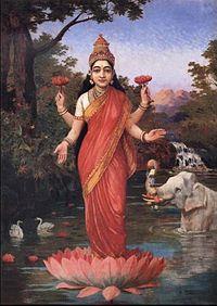 200px-Ravi_Varma-Lakshmi.jpg