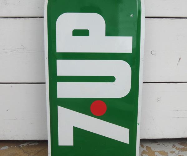 a8.jpg