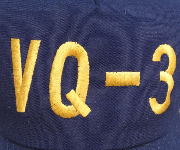 cap7.jpg