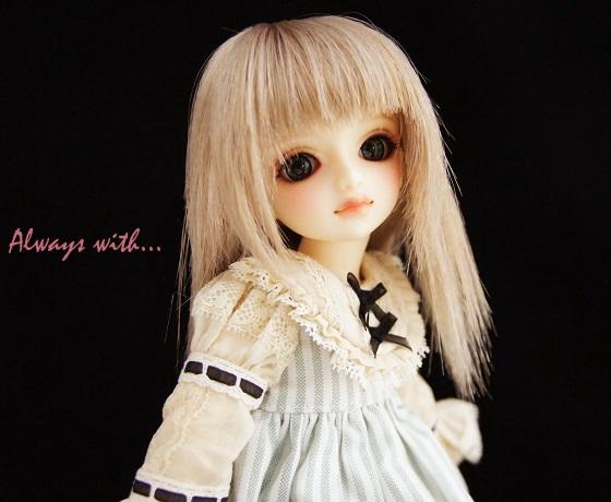 DSC01723
