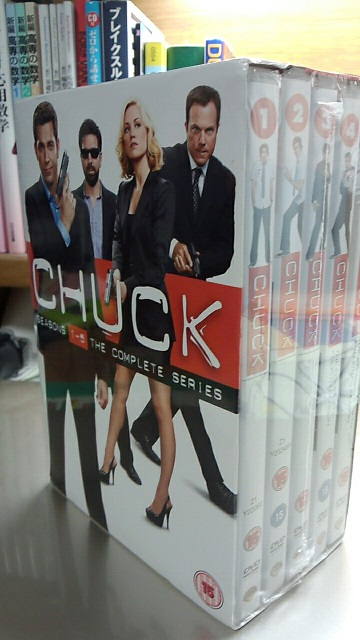 chuck22.jpg