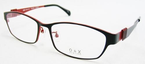 OT8037J_01 - コピー (500x220)