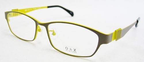 OT8037J_02 (500x217)