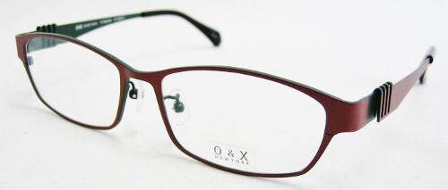 OT8037J_05 - コピー (500x213)