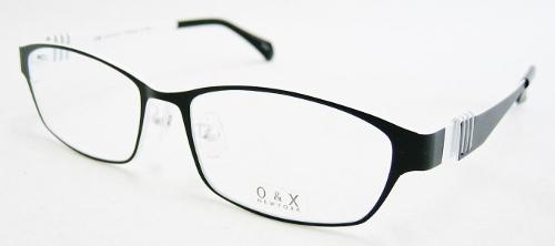 OT8037J_06 - コピー (500x222)