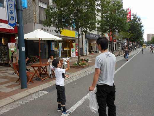 DSCN4604_20140720180440e1e.jpg