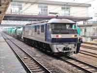 EF210金太郎hachioji
